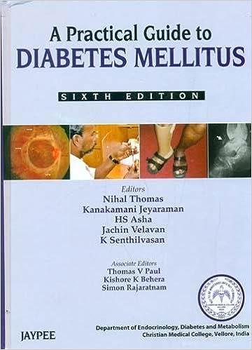 Instituto Karolinska que prohíbe la diabetes mellitus