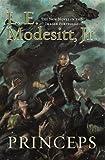 Princeps, L. E. Modesitt, 0765330954