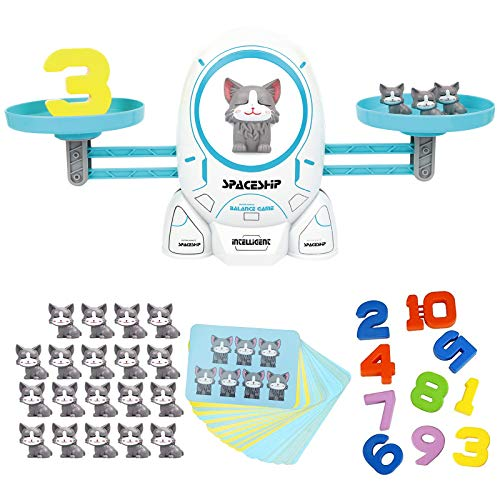Great math toy