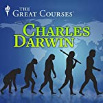 Charles Darwin | Jonathan Steinberg
