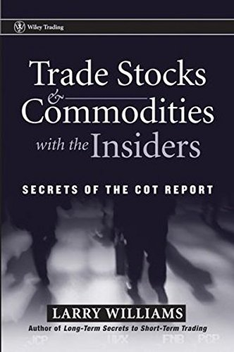 Pdfdownload trade stocks and commodities with the insiders pdfdownload trade stocks and commodities with the insiders secrets of the cot report by larry r williams fullepub isaghfksfia65 fandeluxe Gallery