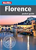 By Berlitz - Berlitz: Florence Pocket Guide (Berlitz Pocket Guides) (14)