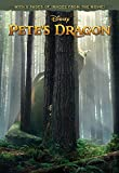 Pete's Dragon Junior Novel: With 8 Pages of Photos From The Movie!