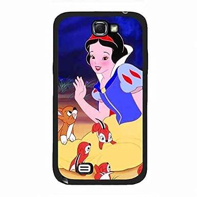 Plástico Teléfono Móvil De Tpu Carcasa Protectora De Samsung Galaxy