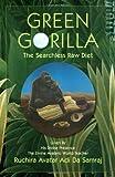 Green Gorilla, Ruchira Avatar Adi Da Samraj, 1570972567