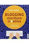 https://libros.plus/blogging-escritura-creativa/