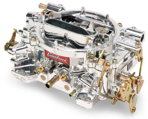 carburetor chevy nova - 9