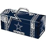 S.A.W. 79-309 Dallas Cowboys Art Deco Tool Box