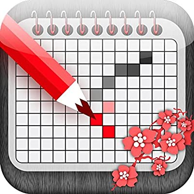 Super Japanese Crossword [Download]