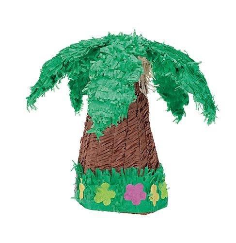Ya Otta Pinata Palm Tree -