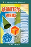 Math in Our Lives: Geometric Forms (Home Use) - Best Reviews Guide