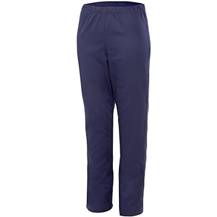 Velilla 333/C1/T10 - Pantalón pijama (talla 10, moderno) color