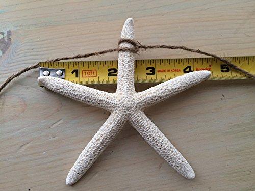 7ft-Starfish-Coastal-Wedding-and-Christmas-Garland