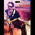 Guitar World Presents Steve Vai's Guitar Workout