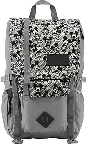 JanSport Disney Hatchet Laptop Backpack