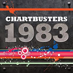 Chartbusters 1983