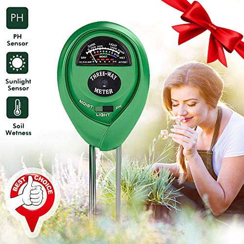 See the TOP 10 Best<br>Indoor Herb Garden Kit With Grow Light