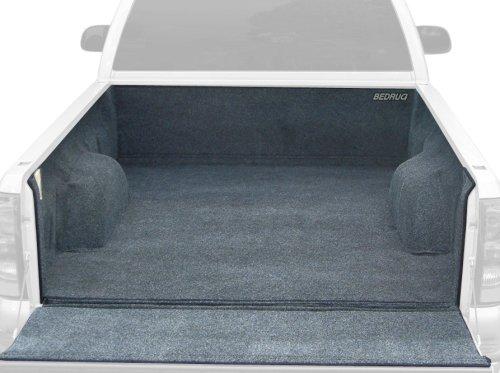 Bedrug VTRF92 VanTred Cargo Van Mat
