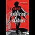 A Gathering of Shadows (A Darker Shade of Magic)