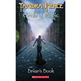 Briar's Book (Circle Of Magic)