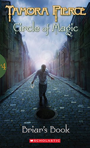 tamora pierce battle magic ebook