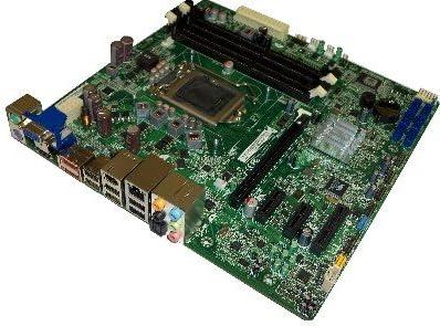 Acer Aspire M5811 Intel Chipset 64Bit