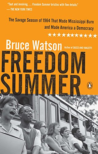 Looking for a freedom summer watson? Have a look at this 2020 guide!