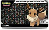 Pokemon Playmat: Eevee by Ultra Pro