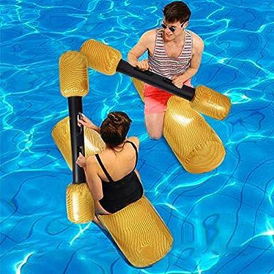 Amazon.com: MYYAGEW - Juego de flotador de árbol de agua ...