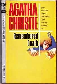 agatha christie books pdf free download