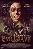 Evil Grave - Curse of the Maya [DVD]