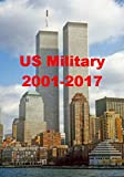 US Military 2001-2017