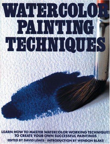 watercolor-painting-techniques