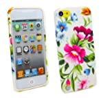 Apple iPod Touch 5 (5th Generation) T...