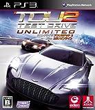 Test Drive Unlimited 2 Plus Casino Online [Japan Import]