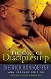 The Cost of Discipleship: New Edition