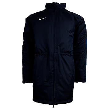 a7b43c1e08c7 Nike Team Winter Jacket ll Mens  Amazon.co.uk  Sports   Outdoors