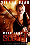 Cold Hard Secret (Secret McQueen Book 7)