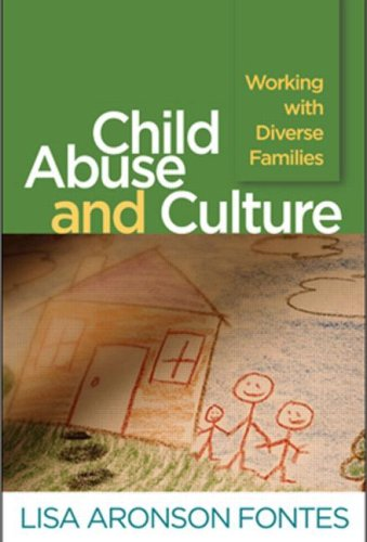 Child Abuse and Culture: Working with Diverse - Mateo Shopping San