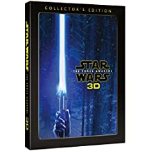 Star Wars: The Force Awakens Collector's Edition