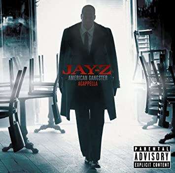 Jay z american gangster acappella amazon music image unavailable malvernweather Choice Image