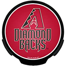 MLB Arizona Diamondbacks LED Power Decal