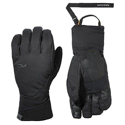 (KJUS Formula Glove Mens)
