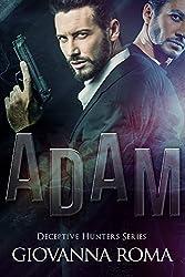 Adam (Italian Edition)