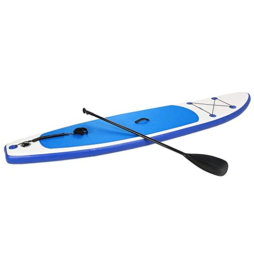 Tabla de surf hinchable para paddle surf, 320 cm, tabla ...