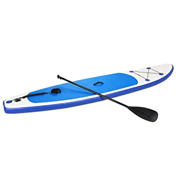 Tabla de surf hinchable para paddle surf, 320 cm, tabla hinchable ...