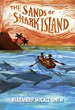 The Sands of Shark Island (School Ship Tobermory) offers