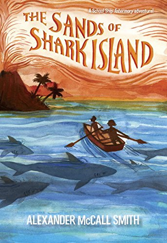 Delacorte Books for Young Readers (July 11, 2017)
