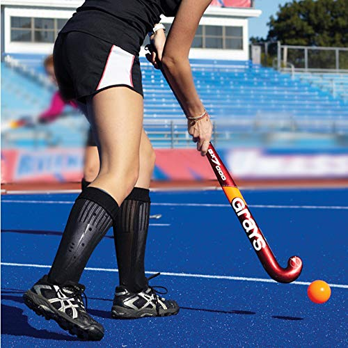 Grays GX7000 Composite Field Hockey Stick (38 Inches) by Grays (Image #3)