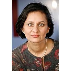 Radhika Shah Grouven